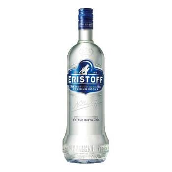 ERISTOFF 1L.