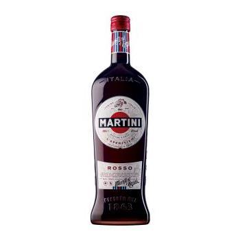 MARTINI ROSSO CON DOSIF 1L.