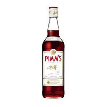PIMMS N1 1L.
