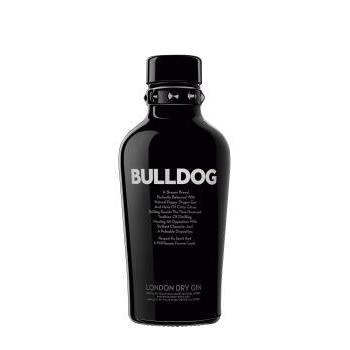 BULLDOG 0.7L.