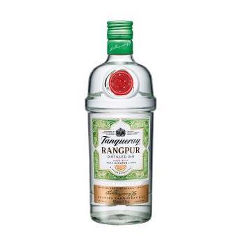 GIN TANQUERAY RANGPUR 1L.