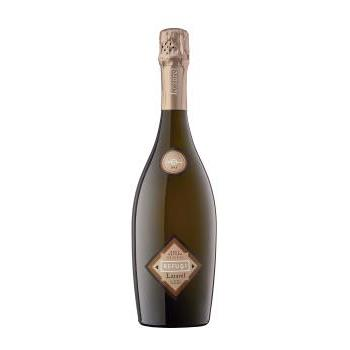 CAVA LOXAREL REFUGI RESERVA BRUT NATURE 0.75CL