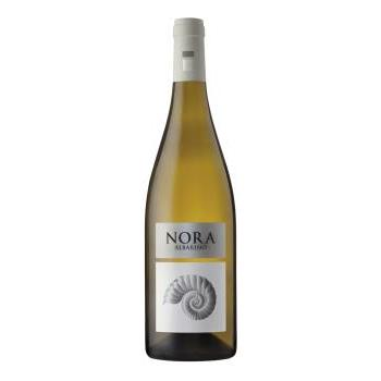 VIÑA NORA 2018 0.75L.
