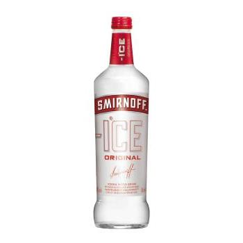 SMIRNOFF ICE BOT 0.7L.