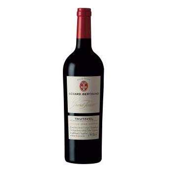 G.B.GRAND TERROIR TAUTAVEL 2015 0.75L.