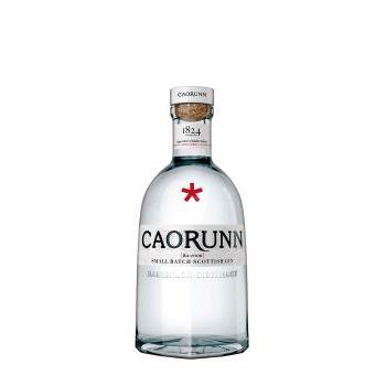 CAORUNN 0.7L.