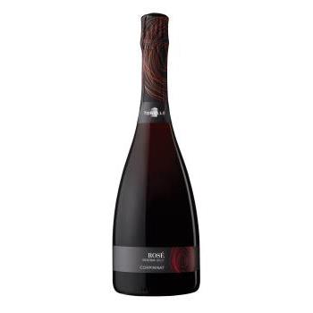 CORPINNAT TORELLO ROSE BRUT RS 0.75L.