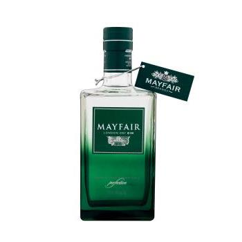 GIN MAYFAIR 0.7L.