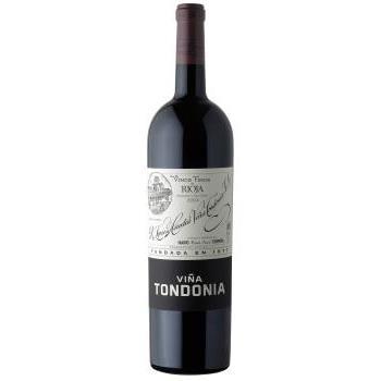 VIÑA TONDONIA RSV 2008 MAGNUM 2008 1.5L.