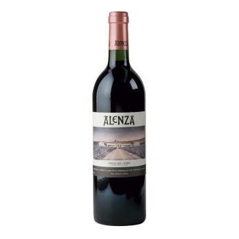 ALENZA GRAN RSV 2006 0.75L.