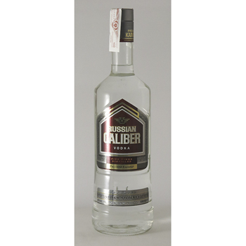 RUSSIAN CALIBRE 5 DEST 1L.