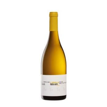 V BLANCO RIBERA SACRA DOMINIO DO BIBEI LAPOLA 2017 0.75CL