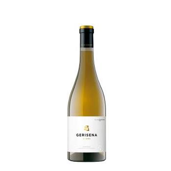 GERISEMA BLANC 2017 0.75L.