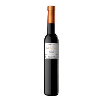 V DULCE TINTO PRIORAT PARES BALTA DOLÇ D'EN PIQUE 375 ML 2017