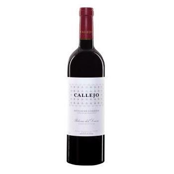 CALLEJO 2015 0.75L.