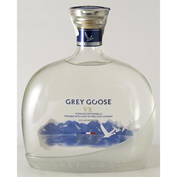 GREY GOOSE VX 1L.