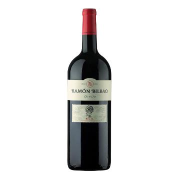 RAMON BILBAO CZA MAGNUM 2016 1.5L.