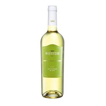 MURVIEDRO SAUVIGNON 2019 0.75L.