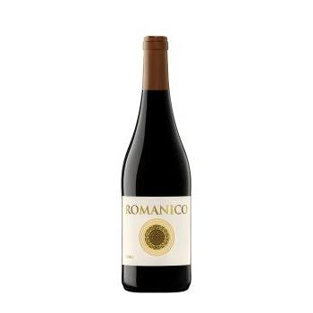 TESO LA MONJA-ROMANICO 2015 0.75L.