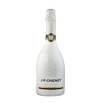V INTERNACIONAL BLANCO FRANCIA J.P. CHENET ICE BLANC 0.75L.