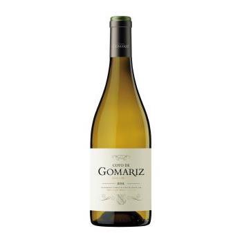 COTO DE GOMARIZ 2017 0.75L.