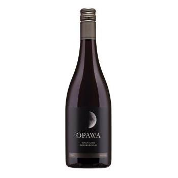 OPAWA PINOT NOIR 2013 0.75L.