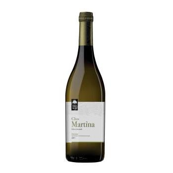 CLOS MARTINA BLEI 2015 0.75L.