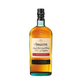 SINGLETON SPEY CASCADE 0.7L.