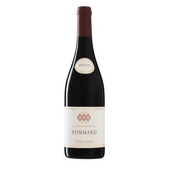 P.ANDRE POMMARD 13 0.75L.