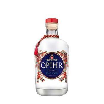 OPHIR 0.7L.
