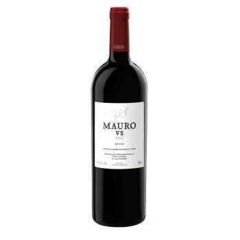 MAURO V.S 2018 0.75L.