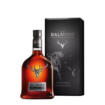 DALMORE 1263 0.7L.