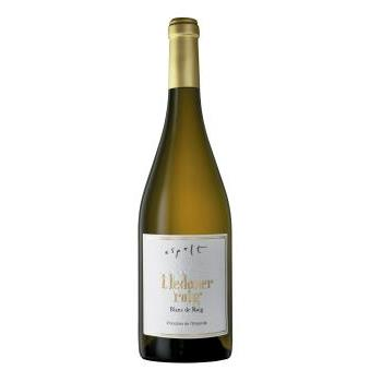 VINO BLANCO ESPELT LLEDONER 2014 0.75L.