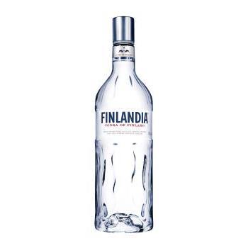 FINLANDIA 1L.
