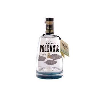 GIN VOLCANIC 42º 70CL
