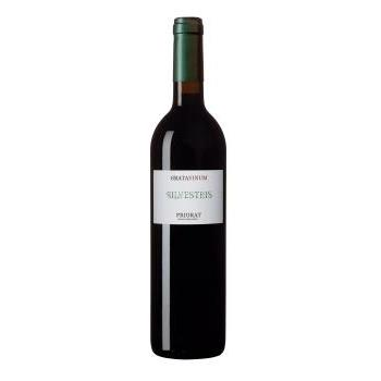 V TINTO PRIORAT PARES BALTA