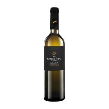 V B RUEDA BLANCO NIEVA SAUVIGN 2019 0.75L.
