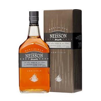 NEISSON LE VIEUX 0.7L.