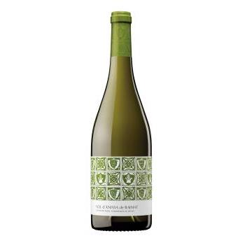 V BLANCO COSTERS DEL SEGRE RAIMAT VOL D'ANIMA 2018 0.75CL