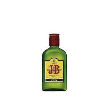 JB PETACA 0.2L.