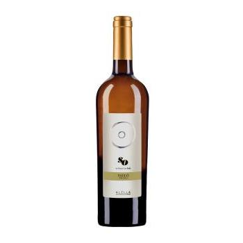 V B ALELLA CAN RODA SAULO CRIÇ 2016 0.75L.