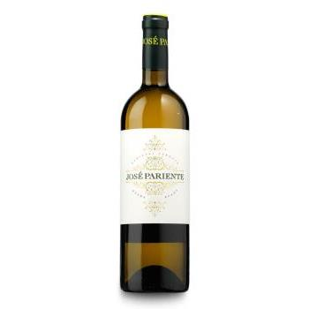 V B RUEDA J.PARIENTE VERDEJO S 2019 1.5L.