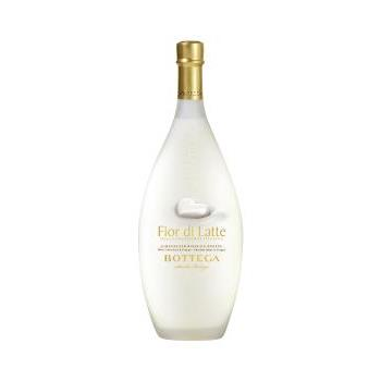 LICOR FIOR DI LATTE 0.5L.