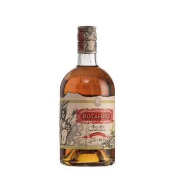 RON VIEJO SPICED BO0.70CL 40º- 0.7L.