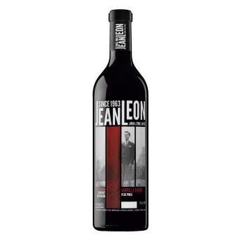 V N PENEDES JEAN LEON VINYA L 2012 0.75L.