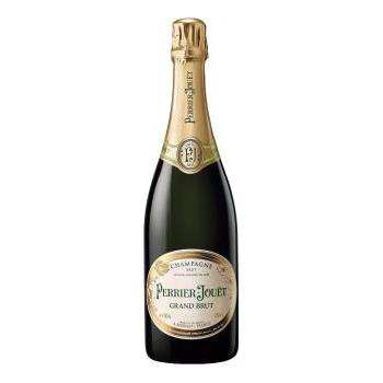 CHAMPAGNE PERRIER JOUET 75CL