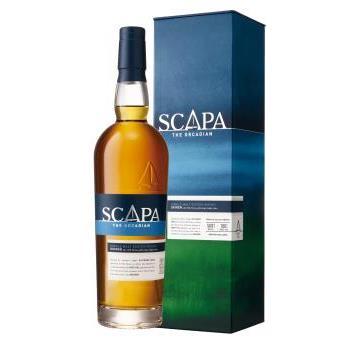 SCAPA 0.7L.