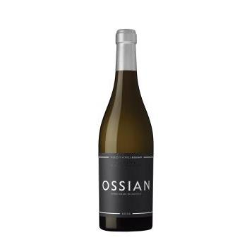 V B RUEDA OSSIAN 2017 75CL 2018 0.75L.