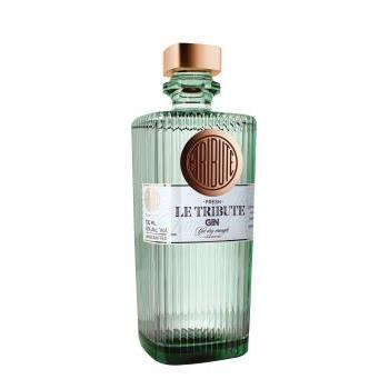GIN LE TRIBUTE 0.7L.