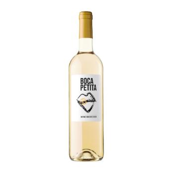 V B EMPORDA BOCA PETITA 2019 0.75L.